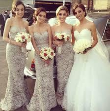 Best Bridesmaid Dresses Good Bridesmaid Dress Bridesmaid Dresses Dressesss