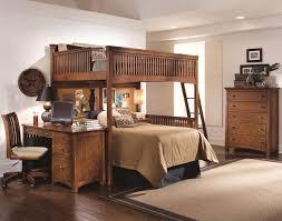 Laminate Planks Uncategorized White Flooring Laminate Laminate Hardwood Laminate