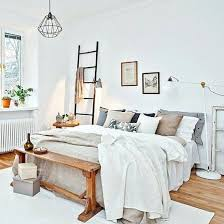 best bedroom ideas on table design css html simple neutral bedding