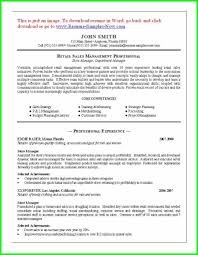 Resume Sample Visual Merchandiser by Office Medical Office Manager Resume Samples