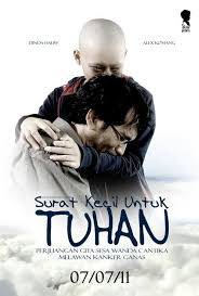 sampai ujung dunia indonesian movie pinterest movie
