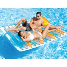 Intex Floating Recliner Lounge Intex Floating Recliner Lounge Pool Market