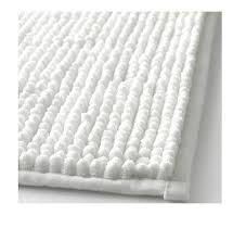 Ikea Bamboo Bath Mat Shop Bathtub Mats