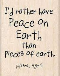 famous quotes on earth profile picture quotes