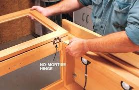 how to install overlay cabinet hinges how to install variable overlay cabinet door hinges okeviewdesign co