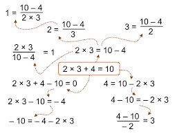 mr gottfried u0027s maths