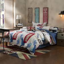 Cheap Bed Linen Uk - find more bedding sets information about new british style bed