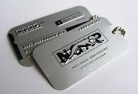 cheap business cards sxmrhino