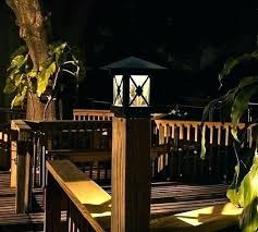best outdoor led landscape lighting extraordinary low voltage led landscape lighting low voltage