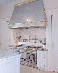 you can mix metals in your kitchen design st charles of new posted by karen williams