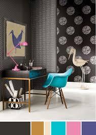 Color Palette Interior Design 23 Color Palettes In Interior Designs Interior For Life
