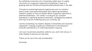 cold call resume cover letter samples cold call cover letters 20