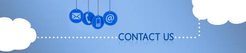 Contact Saint Mark Catholic Church Contact Us