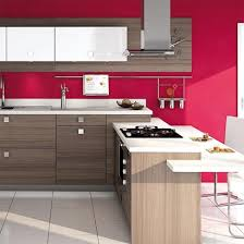 refaire cuisine rénovation cuisine maison refaire la cuisine de sa maison