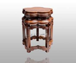 online get cheap flower stool aliexpress com alibaba group