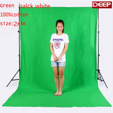 Collapsible Backdrop Popular Collapsible Backdrop Buy Cheap Collapsible Backdrop Lots