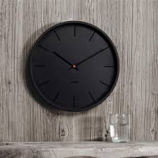 cool wall clock cool and unique wall clocks you can buy right now
