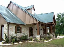17 best ideas about texas ranch on pinterest hill the 25 best texas ranch ideas on pinterest texas style house plans