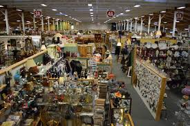 antique mall in cashmere wa apple annies antique gallery