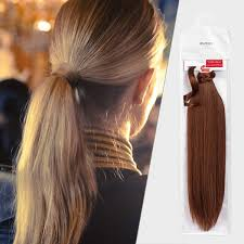 catwalk hair extensions ponytail 55cm
