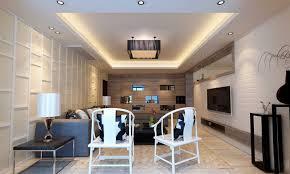 Best Ceiling Lights For Living Room Best Beautiful Best Ceiling Lights Bedroom For Kitchen