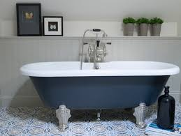 Bathroom Wood Paneling What Colour Is Paint On The Bath And Wood Panelling