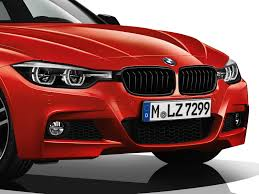 bmw 3 series dashboard bmw introducing the new 3 series edition models