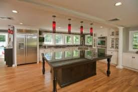 Kitchen Design Massachusetts Kitchen Remodeling In Nh U0026 Ma Kitchen Design U0026 Remodel