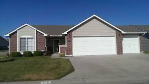 available property century property management awesome patio home in gated community bedroom 2