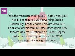 forward text messages android how can i forward text messages to another phone automatically