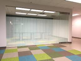 Window Tint Colorado Springs Conference Room Privacy And Decorative Window Tint Solar Patrol