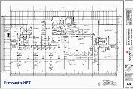 building electrical wiring diagram building electrical