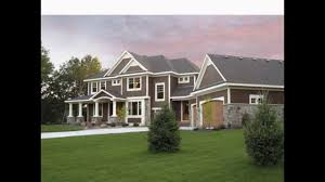 modern farmhouse house plans with porches fres hoom modern