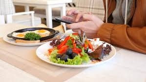 restaurant cuisine nicoise beautiful in traditional cafe restaurant the