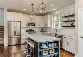 white kitchen cabinets raised panel ᐉ shaker cabinets vs raised panel pros cons unique