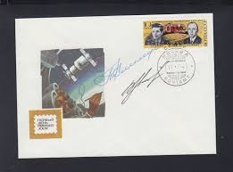 309 best stamps ussr space images on pinterest postage stamps