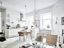 scandinavian interior design attractor lucid scandinavian interior