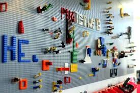 lego room ideas lego bedroom decor the best bedroom ideas on room boys rooms and