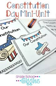 12 best 4th grade constitution images on pinterest teaching