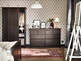 Kullen Dresser 3 Drawer by Gorgeous Ikea Bedroom Ideas That Won U0027t Break The Bank Large