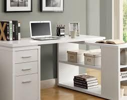 Desks For Small Spaces Ikea Desk Attractive Ikea Small White Corner Desk Charismatic Ikea