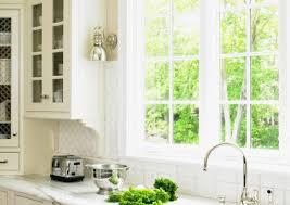 kitchen kitchen sink dimensions admirable kitchen sink size