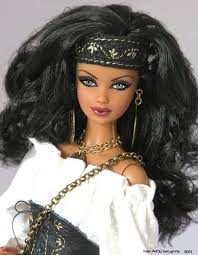 1214 barbie images dolls fashion dolls