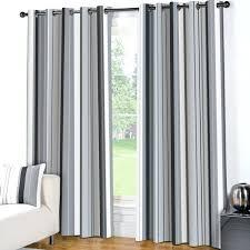 dark gray curtains gray drapery panels marvelous grey curtain
