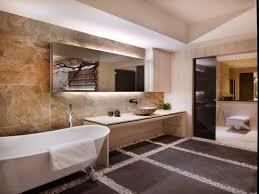 Elegant And Minimalist Bathroom Designs Style Motivation - Minimalist bathroom designs