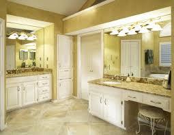 21 granite bathroom countertop designs ideas plans design