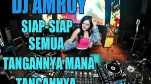 download mp3 dj amroy mp club dj amroy mama muda mp3 fast download free mp3to vip