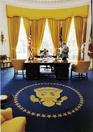 Trump Oval Office Decoration Best 25 Oval Office Ideas On Pinterest John F Kennedy John