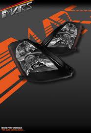 nissan 350z tail lights jdm black projector head lights for nissan 350z z33 03 05 fairlady