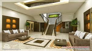 Interior Home Design Attractive Interior Home Designs Creative Useful Activities